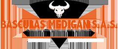 Venta de básculas y bretes de todo tipo en Colombia. Básculas ganaderas, bretes ganaderos, básculas industriales, para camiones, para ovinos y caprinos y balanzas comerciales.